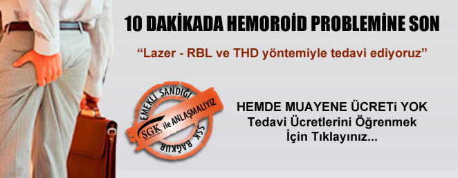 Medical Art Hemoroid Tedavi Merkezi